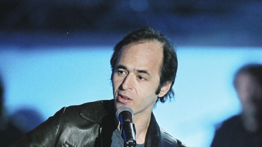 Jean-Jacques Goldman : un ami très proche viré de TF1 brutalement