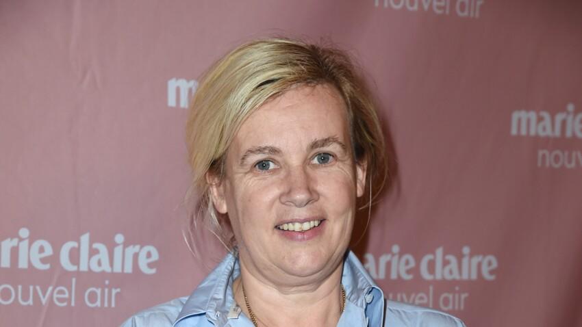"""Hélène Darroze (""""Top Chef"""") : qui est Ana, cet """"ange"""" à qui elle écrit quand ça ne va pas?"""