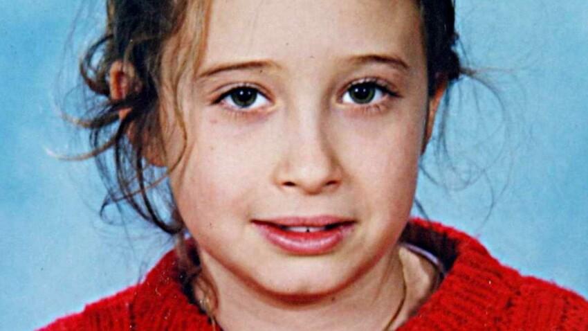 Disparition d'Estelle Mouzin : la réaction de son père Eric Mouzin après les aveux de Michel Fourniret