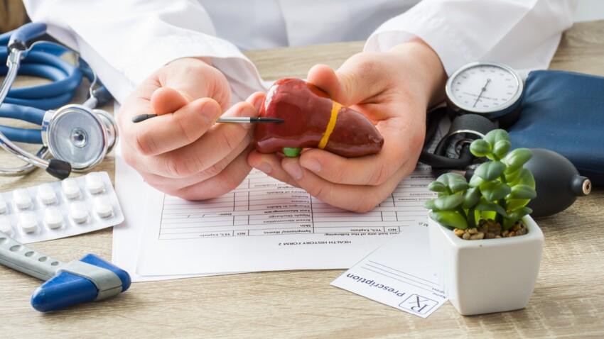 Hépatites A, B et C : quels sont les risques et comment les soigner ?
