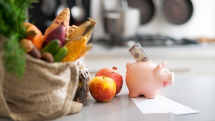 5 astuces pour faire des économies d'énergie dans la cuisine