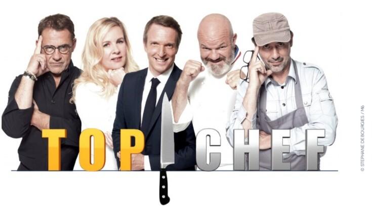 Top Chef 2020 : spéciale brigade et poulet-frites, que vous réserve l'épisode 4 ?