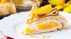 Tarte à la banane sans cuisson : découvrez les recettes de ...