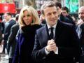 Coronavirus : Emmanuel et Brigitte Macron, ces mesures de sécurité prises par l'Elysée pour les protéger