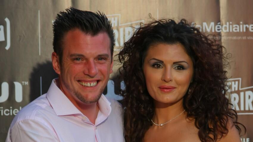 Norbert Tarayre séparé de sa femme Amandine : il a déjà retrouvé l'amour
