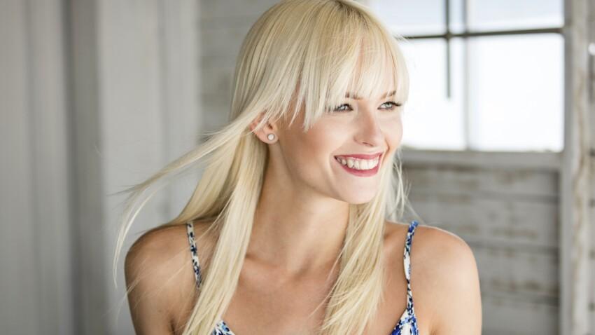 Blondir ses cheveux : les plus belles nuances de blonds à adopter et nos conseils de pro