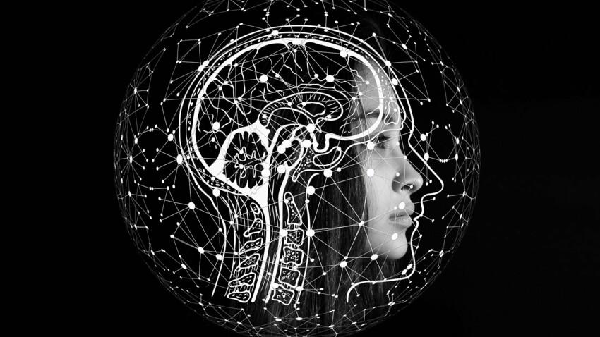 10 conseils pour un cerveau en pleine forme