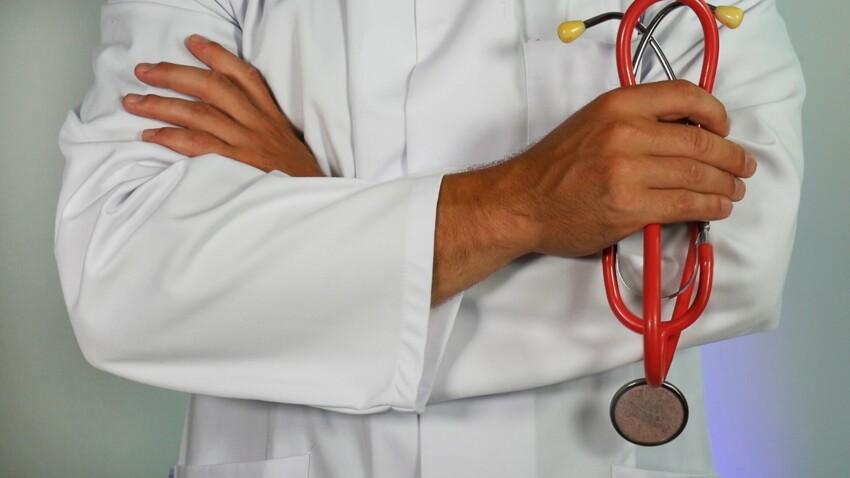 Coronavirus : qu'est-ce que la réserve sanitaire mobilisée par l'Ordre des Médecins ?