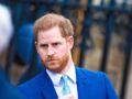 Prince Harry : piégé par un canular téléphonique, il balance sur la famille royale