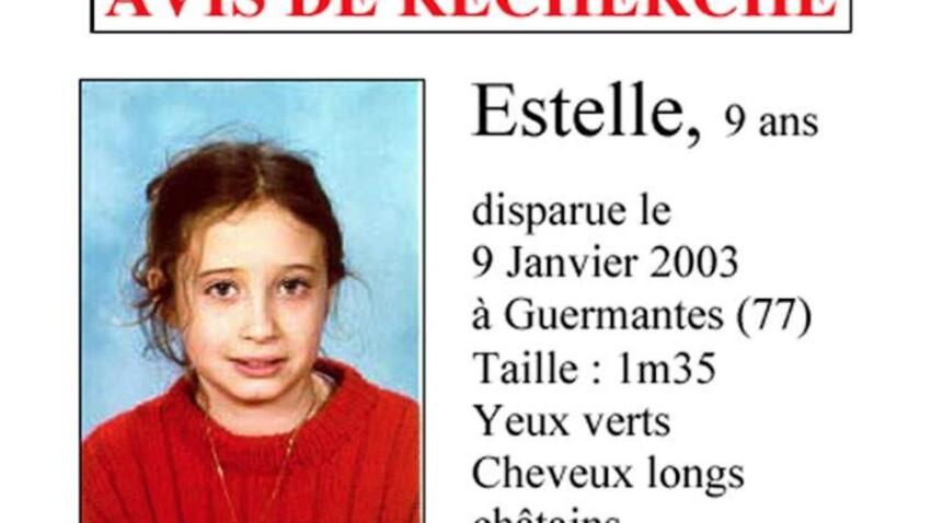 Affaire Estelle Mouzin : les aveux insoutenables de Michel Fourniret dévoilés