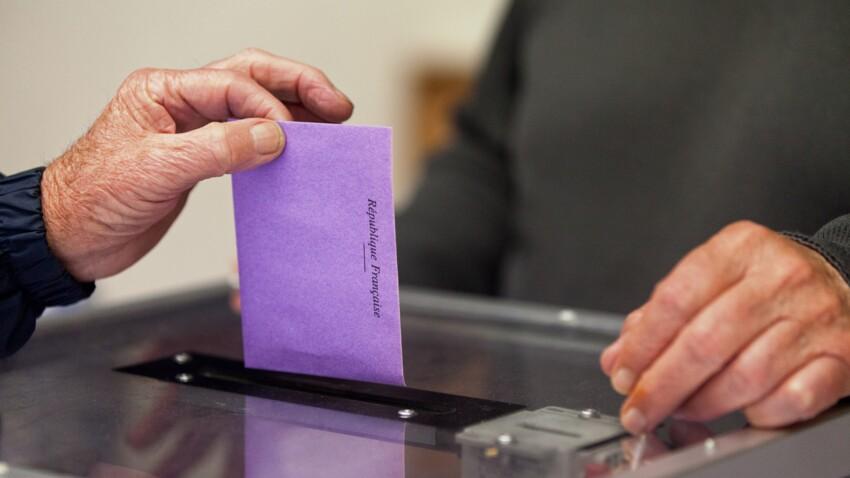 Coronavirus : quelles mesures pour voter sans danger dimanche ?