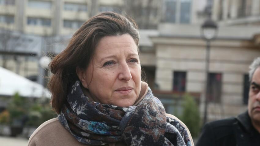Vidéo - Agnès Buzyn agacée par une question de Léa Salamé sur le coronavirus, elle réagit vivement