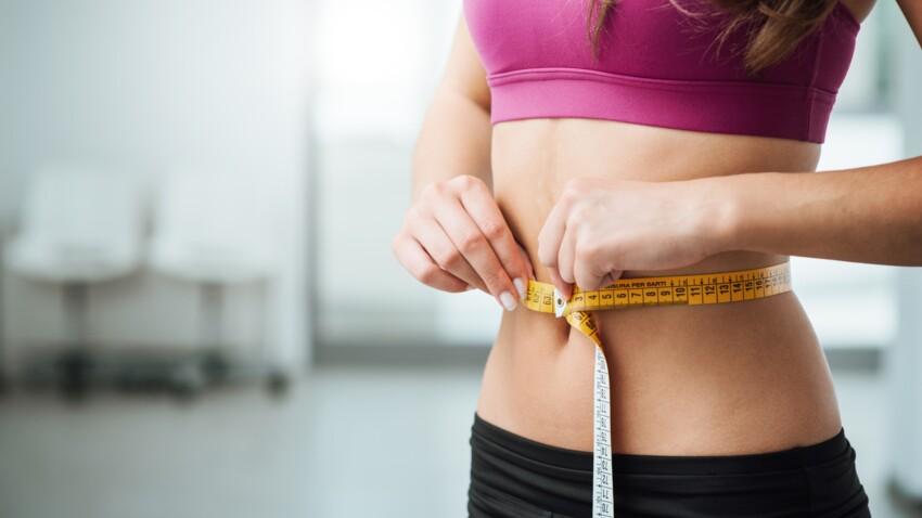 Surpoids, obésité : et si le tour de taille était plus fiable que l'IMC ?