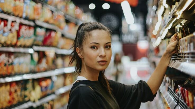 Ces deux ingrédients à exclure absolument de notre alimentation, selon les nutritionnistes