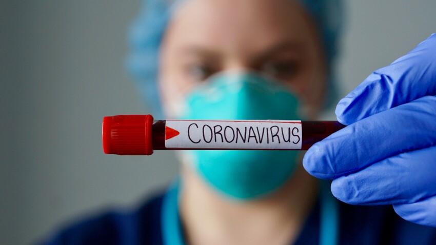 """Coronavirus : la France lance enfin un """"essai clinique"""", qu'est-ce que c'est ?"""