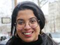 5 choses à savoir sur Melha Bedia, la soeur de Ramzy