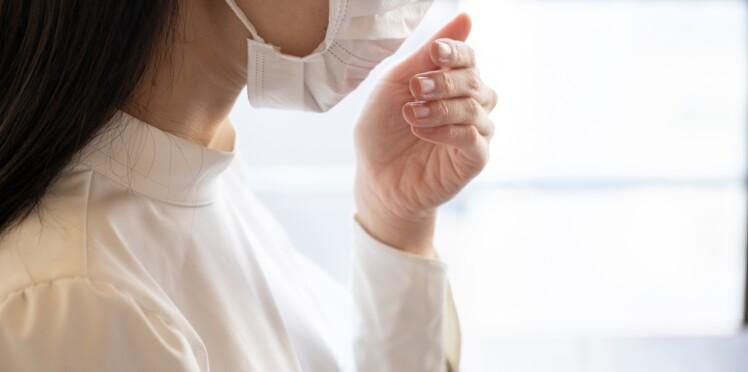 Symptômes du coronavirus, incubation, contagion, traitements : tout ce qu'il faut savoir sur le Covid-19