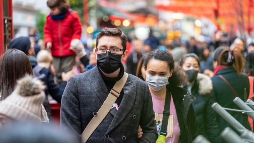 Coronavirus : la hausse des températures va-t-elle stopper la propagation du virus ?