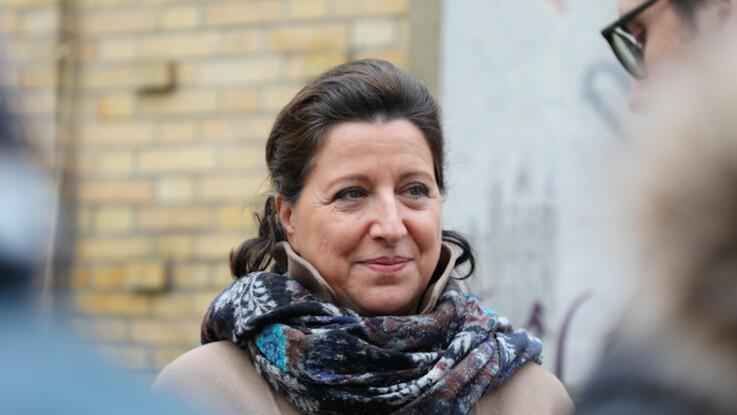 Agnès Buzyn : son fils est en couple avec la fille d'une star !
