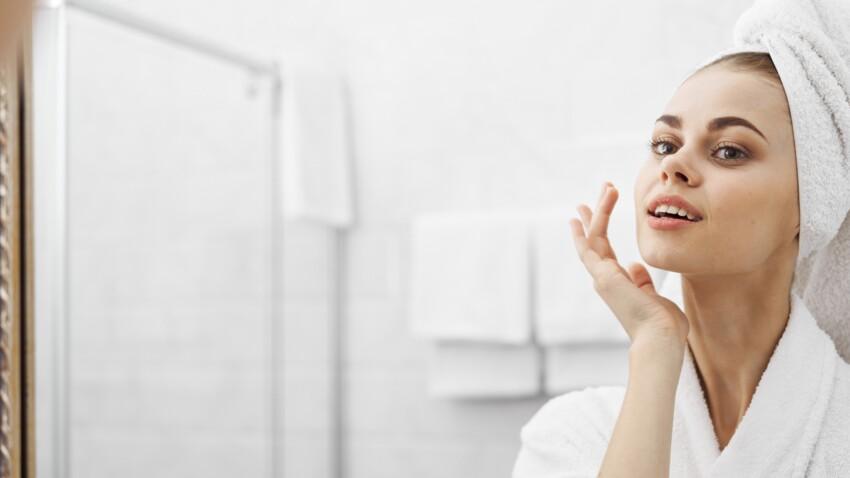 Exfoliant, masque, shampooing : 10 soins du quotidien à faire soi-même avec nos recettes ultra-faciles