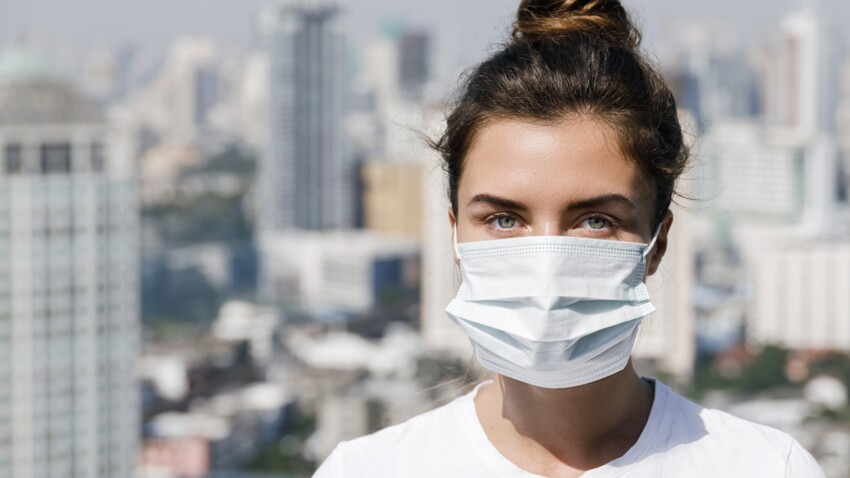 Coronavirus : non, les jeunes ne sont pas épargnés par les formes graves du Covid-19