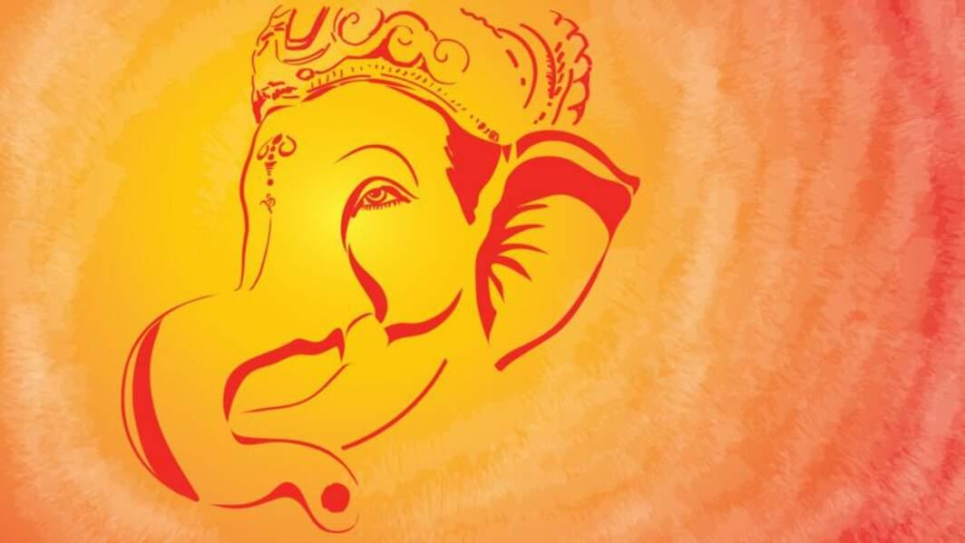 Tarot hindou gratuit : signification et règles du tirage des 25 cartes