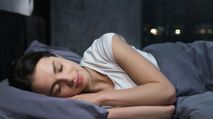 Sommeil : les heures avant minuit sont-elles les plus réparatrices ?