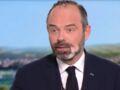 Coronavirus : la confession étonnante d'Edouard Philippe sur sa fille après l'allocution d'Emmanuel Macron