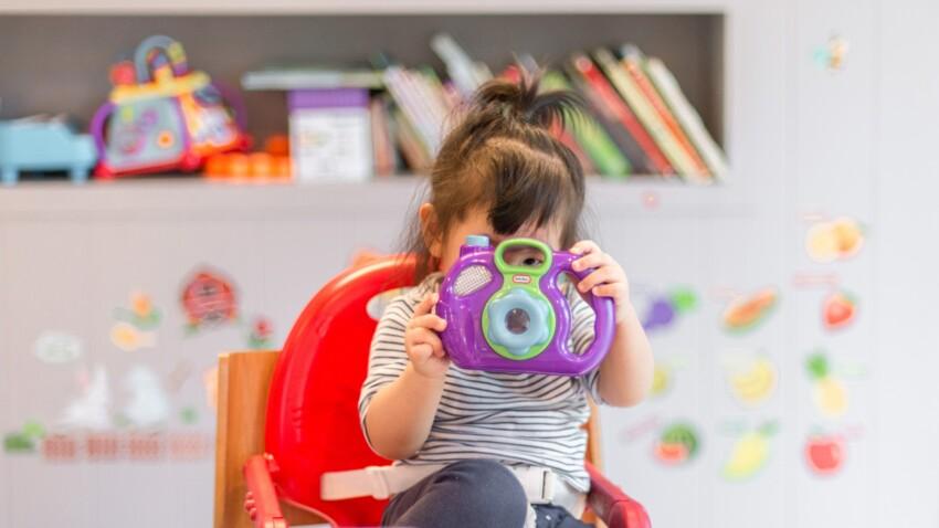 Le nombre d'enfants autistes en France augmente  : pourquoi cette hausse ?
