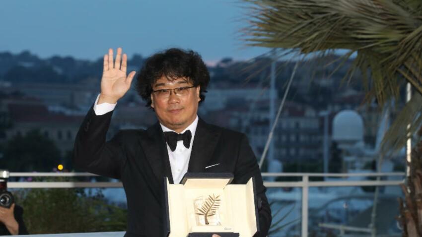Coronavirus : le Festival de Cannes 2020 devrait être annulé