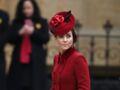 Kate Middleton : elle ne pardonne pas leur départ à Meghan et Harry