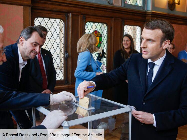 rencontre gay marseille 13011 à Versailles