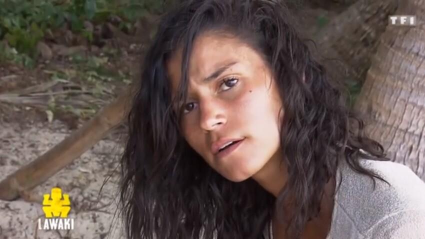 """""""Koh-Lanta : L'île des héros"""" : une candidate porteuse du coronavirus ?"""