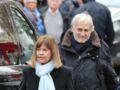Chantal Goya : son mari Jean-Jacques Debout révèle les secrets du couple le plus solide du show-business