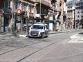 Coronavirus: un couvre-feu à 18h est-il envisageable en France?