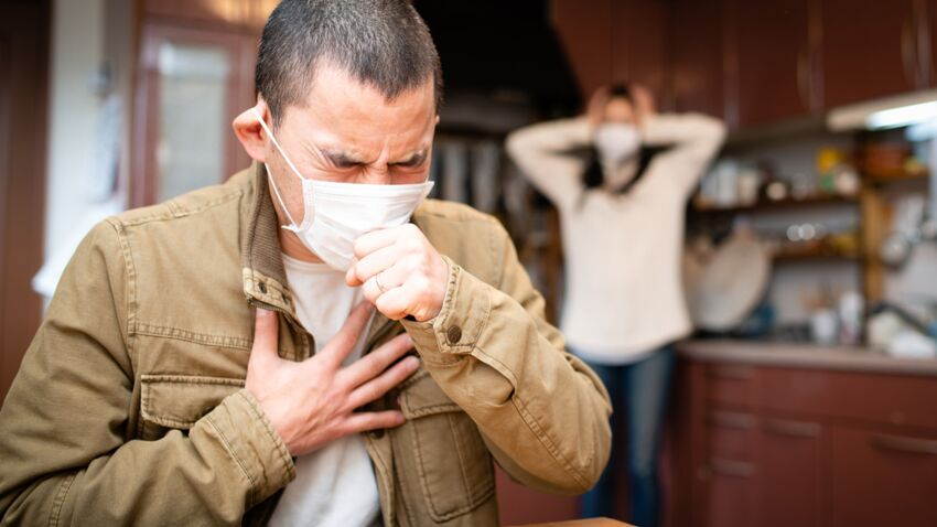 Coronavirus: Çin'de boşanma sayısı karantina bittikten sonra patladı