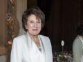 """""""Connasse"""" : Roselyne Bachelot furieuse contre une complotiste du coronavirus"""