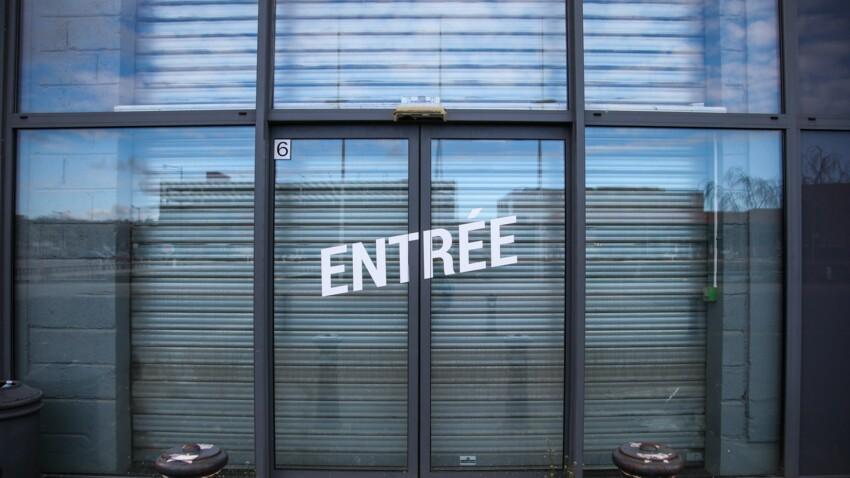 Coronavirus: ces magasins et services qui ont étonnamment le droit de rester ouverts malgré le confinement