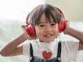 Coincés à la maison : 7 podcasts à faire écouter à vos enfants pour les occuper