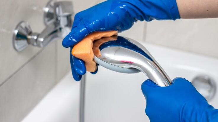 Voici les objets du quotidien que vous devriez nettoyer plus souvent