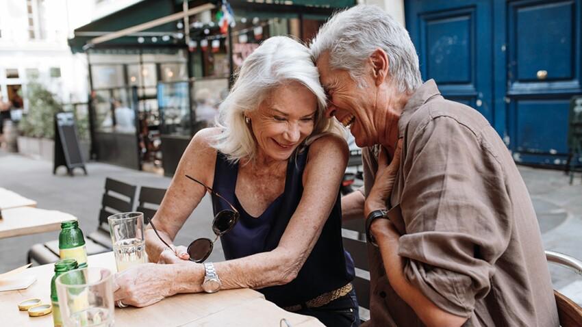 4 conseils de notre sexologue pour une vie sexuelle épanouie après 50 ans
