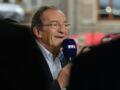 Jean-Pierre Pernaut absent du 13 heures : le journaliste rassure les téléspectateurs de TF1