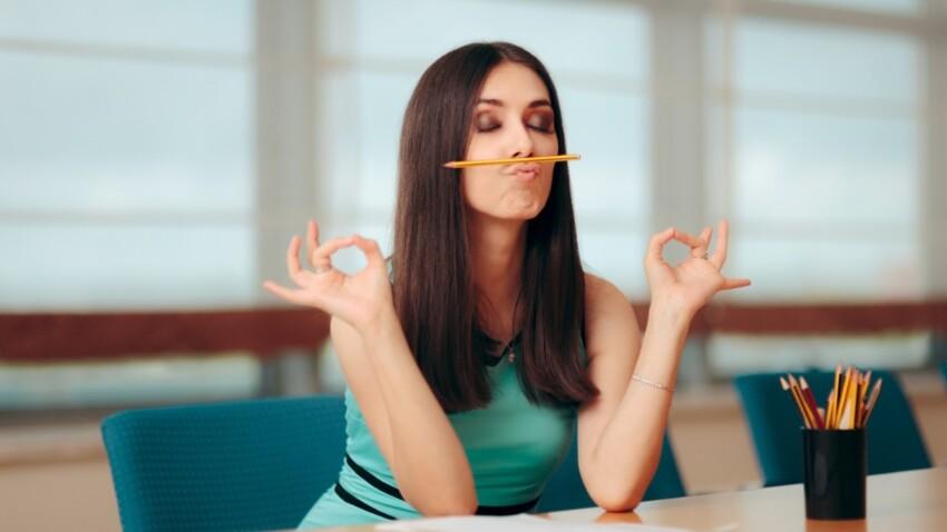 10 idées pour ne pas s'ennuyer en temps de confinement