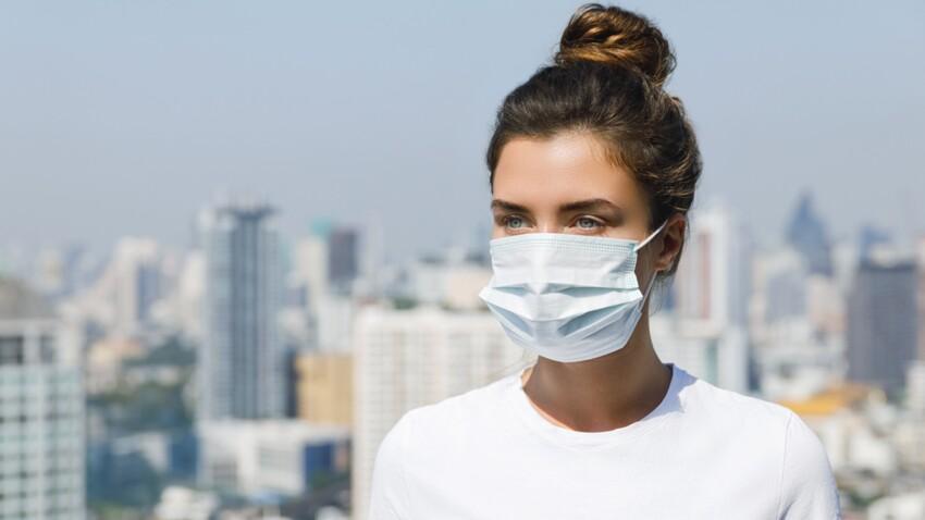 Coronavirus : qu'est-ce que l'immunité collective, la stratégie risquée de la Grande-Bretagne pour lutter contre le Covid-19 ?