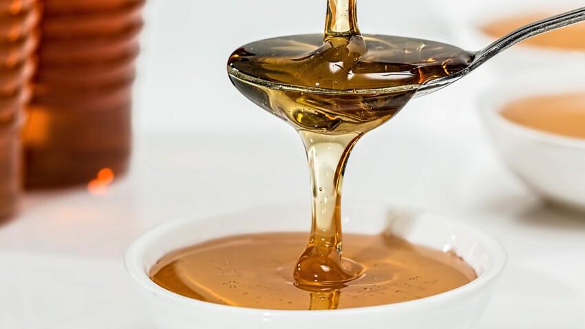 Origines, usages : ces infos que vous ignorez sur le miel