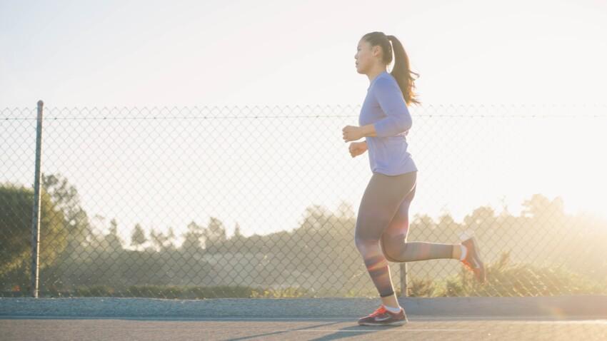Confinement : ai-je le droit de sortir pour faire de l'exercice ou me dégourdir les jambes ?