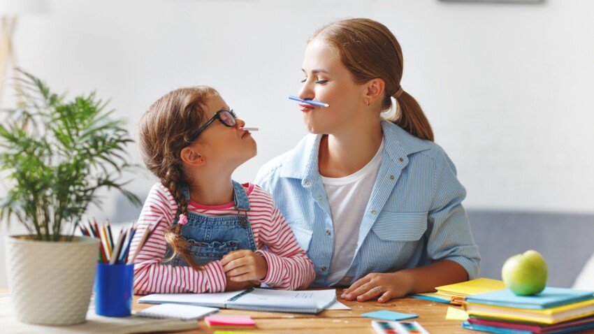 Cours en ligne, plateformes éducatives : les meilleures ressources pour faire l'école à la maison