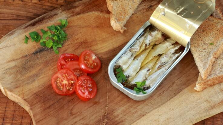 Confinement : comment cuisiner sans faire ses courses ?