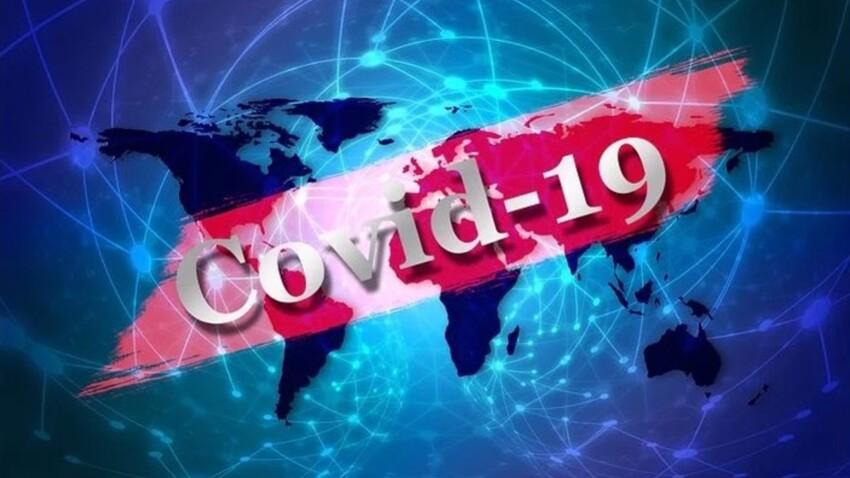 Coronavirus : la liste des commerces et services qui restent ouverts selon le nouveau décret