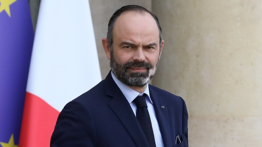 Édouard Philippe : la consigne glaçante du Premier ministre sur la tenue d'obsèques pendant la période de confinement